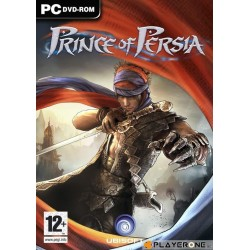 Prince of Persia Prodigy 130874  PC Games