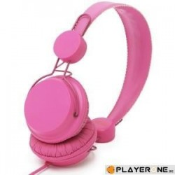 COLOUD - Headphone Colors Pink 130873  PC headsets