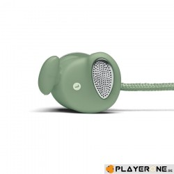 URBANEARS Medis Headphone - Sage 130266  Computer Accessoires