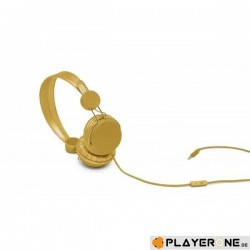 COLOUD - Headphone Colors Gold 129114  PC headsets