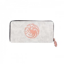 GAME OF THRONES - Purse - Khaleesi 168398  Portefeuilles
