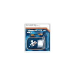 PACK - Champion PACK DS/DSi (Thrustmaster) 117698  2DS-3DS Accessoires