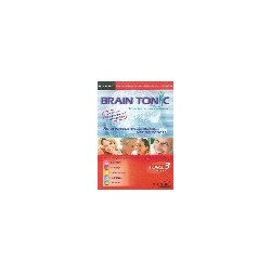 Brain tonic Expert 117112  PC Games