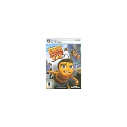 Bee Movie 114166  PC Games