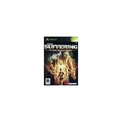 The Suffering 2 110210  Xbox