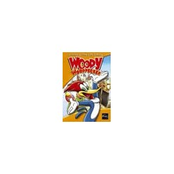 Woody Woodpecker 105511  PC Games
