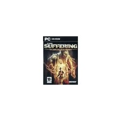 The Suffering 2 Ties that Bind 105370  PC Games