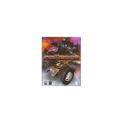 RollCage 104946  PC Games
