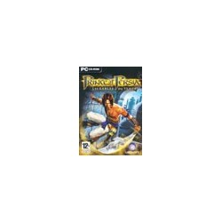 Prince of Persia Sands of Time 104905  PC Games