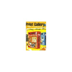 Print gallery 104146  PC Games