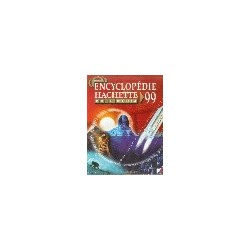 Encyclopédie hachette 99 104022  PC Games