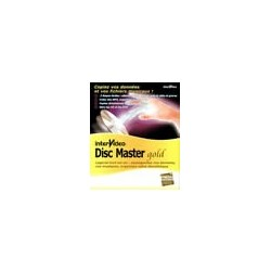 Disc Master Gold 104016  PC Games