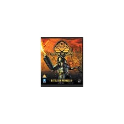 Dogs of War 103897  PC Games
