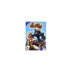 Creature Conflict The Clan Wars 103683  PC Games