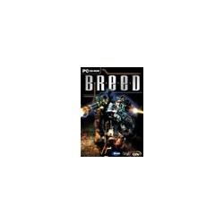 Breed 103641  PC Games