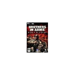 Brothers In Arms 3 : Hell Highway 103618  PC Games