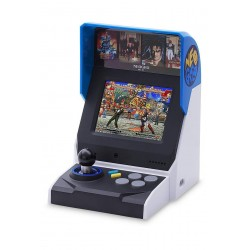 Console RETRO - NEO GEO Mini International - 40 games 169408  Retro Consoles
