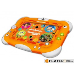 Tablette NICKELODEON 140734  Ipad & Tablet accessoires