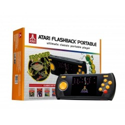 Console RETRO - PORTABLE ATARI Flashback - 70 Games 157309  Retro Consoles