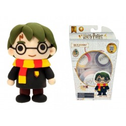HARRY POTTER - Pate a Modeler - Do It Yourself - Harry Potter 172192  Harry Potter