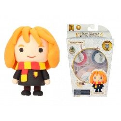 HARRY POTTER - Pate a Modeler - Do It Yourself - Hermione Granger 172194  Harry Potter
