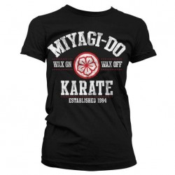KARATE KID - T-Shirt...