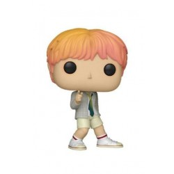 K-POP - Bobble Head POP N° xxx - BTS - V Vinyl 172951  Bobble Head