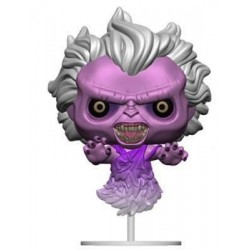 GHOSTBUSTERS - Funko Pop N° 746 - Scary Library Ghost