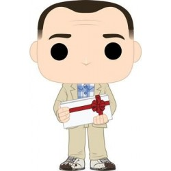 FORREST GUMP - Bobble Head...