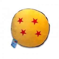 DRAGON BALL - Crystal Ball Cushion 173080  Kussens