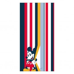 DISNEY - Towel 90 X 180 -...