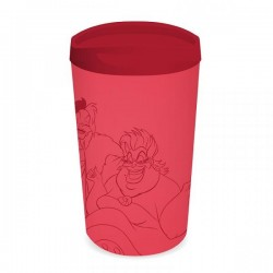DISNEY - Travel Mug Metal -...