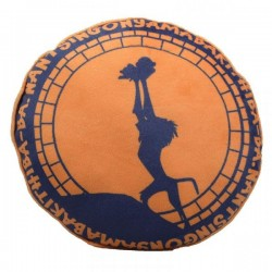 DISNEY - Cushion The Lion King Rafiki 173422  Kussens