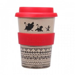 DISNEY - Travel Mug - The...