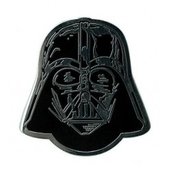 STAR WARS - Pin Darth Vader