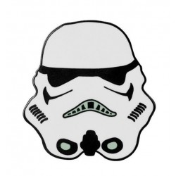 STAR WARS - Pin Trooper