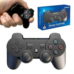 PLAYSTATION - Stress Controller 173587  Anti Stress