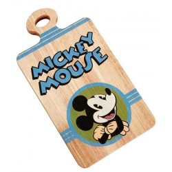 DISNEY - Mickey Chopping Board 167855  Snij Planken