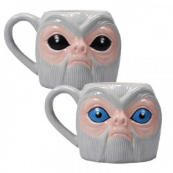 FANTASTIC BEASTS - Mug Shaped - Demiguise 173746  Fantasic Beasts