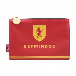Harry Potter - Make-up Tas - Gryffindor