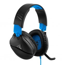 Turtle Beach - EARFORCE RECON 70P - Playstation 4 + PS4 PRO 174032  PS4 Headsets
