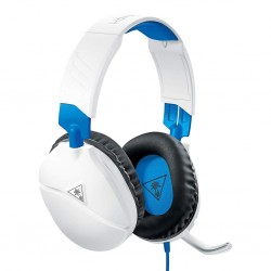 Turtle Beach - EARFORCE RECON 70P Wit - Playstation 4 174034  PS4 Headsets