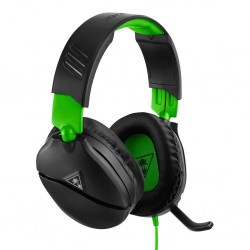 Turtle Beach - EARFORCE RECON 70P - XboxOne 174039  XboxOne Headsets