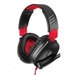 Turtle Beach - EARFORCE RECON 70N - Nintendo Switch, PlayStation 4, XboxOne 174040  PS4 Headsets