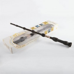 HARRY POTTER - Sureau Dumbledor's Light Painting Wand 174068  Verf & Schilderen