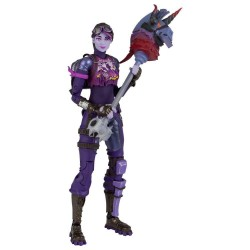 FORTNITE - Action Figure - Dark Bomber - 18cm 174074  Fortnite
