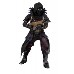 FORTNITE - Action Figure - Raven - 28cm 174076  Fortnite