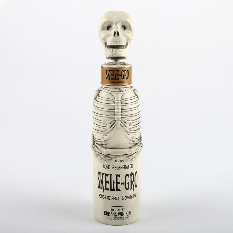 HARRY POTTER - Skele-Gro Water Bottle 174178  Water Flessen