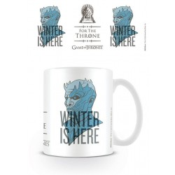 GAME OF THRONES - Mug - 315...
