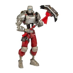 FORTNITE - Action Figure - A.I.M - 18cm 174464  Fortnite
